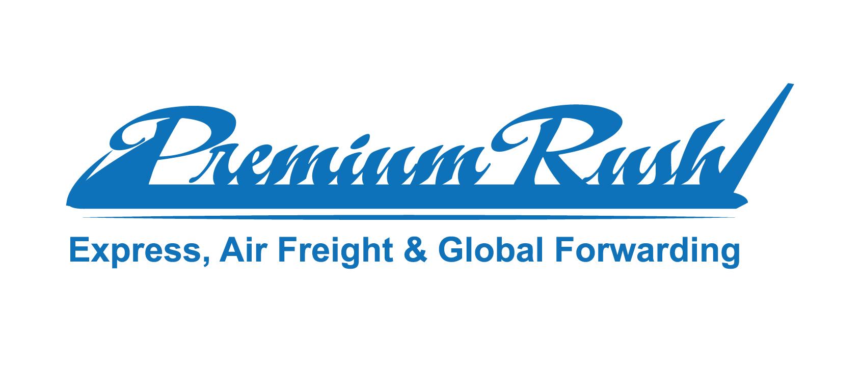 PREMIUM RUSH – Cung cấp dịch vụ Logistics